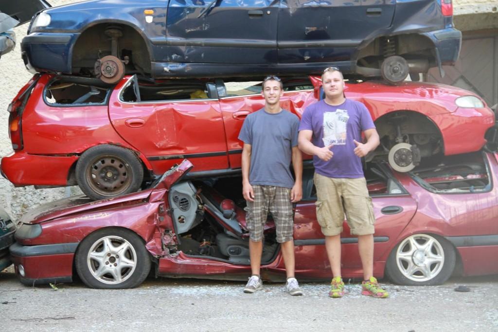 Autoentsorgung-Rosenheim-Begrüßungsblog