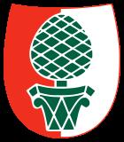 stadtwappen-augsburg