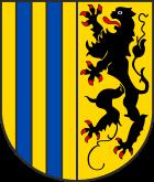 stadtwappen-chemnitz