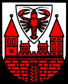 stadtwappen-cottbus