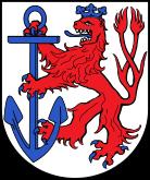 stadtwappen-düsseldorf