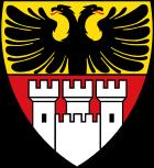 stadtwappen-duisburg