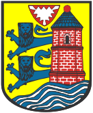 stadtwappen-flensburg