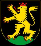 stadtwappen-heidelberg