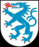 stadtwappen-ingolstadt