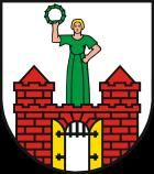 stadtwappen-magdeburg