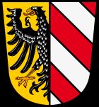 stadtwappen-nürnberg
