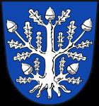 Stadtwappen von Offenbach am Main
