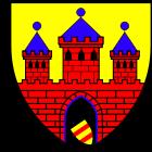 stadtwappen-oldenburg