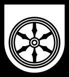 stadtwappen-osnabrück