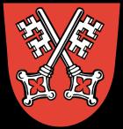 stadtwappen-regensburg