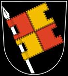 stadtwappen-würzburg