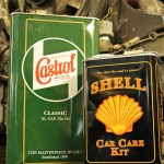 motorenöl-retro