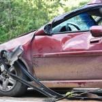 was-tun-nach-autounfall