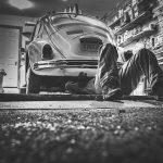 hobby-autowerkstatt