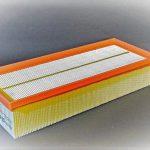 luftfilter wechseln ursachen intervalle und kosten top. Black Bedroom Furniture Sets. Home Design Ideas