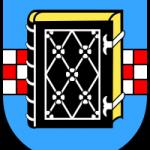 Autoverwertung-Bochum