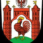 Autoverwertung-Frankfurt-an-der-Oder