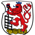 Autoverwertung-Wuppertal